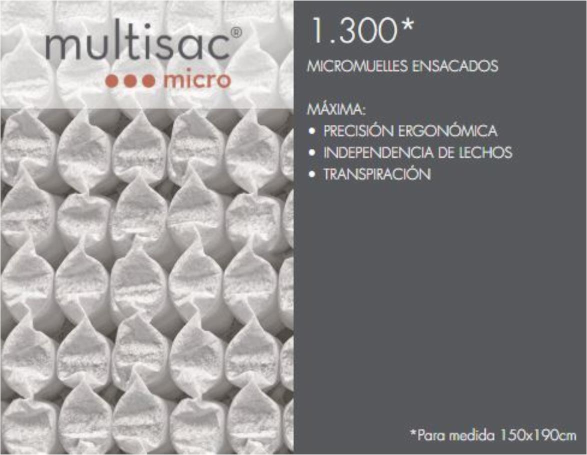 DESCANS 002