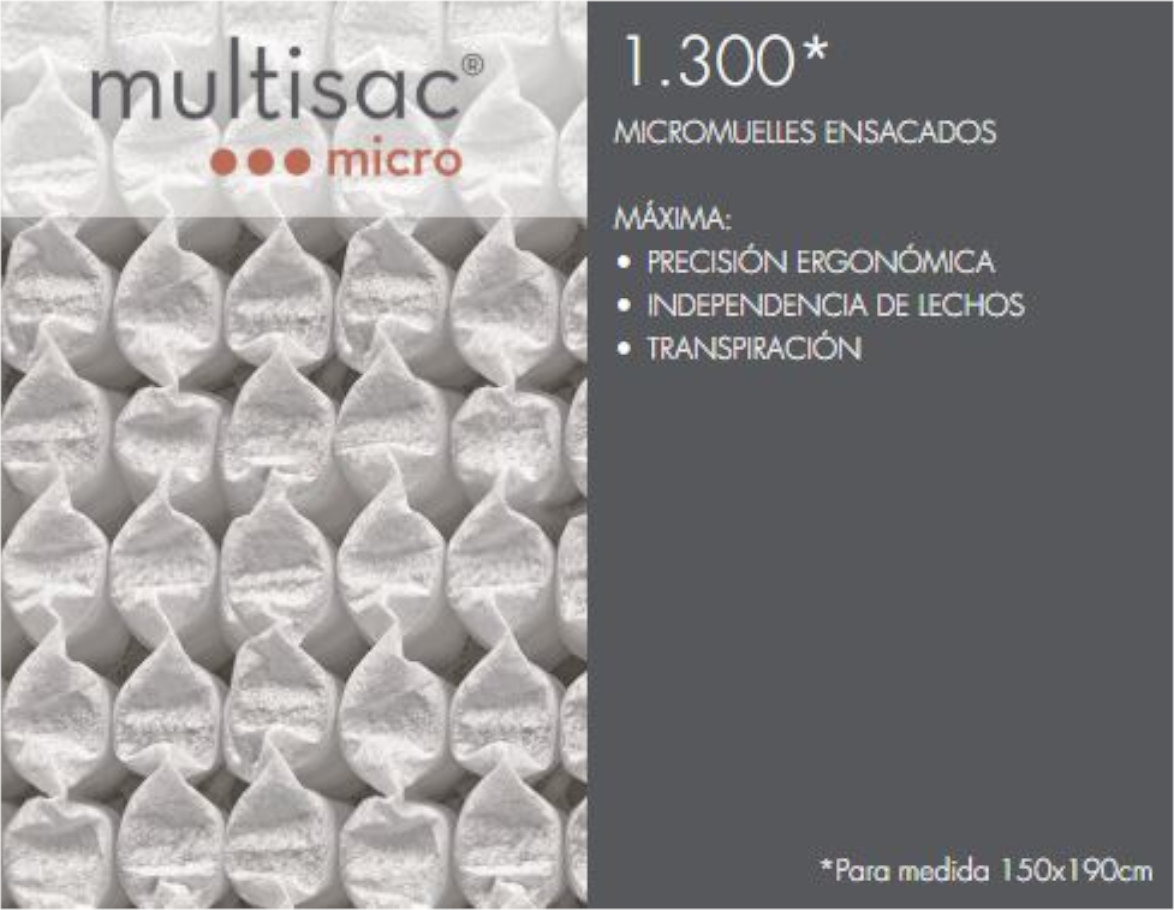 DESCANSO 002